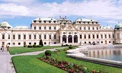 Vienna-austia-Sindibad